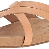 Lucky Brand Fillima Sandals