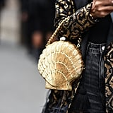 French-Inspired Style: Carry a Vintage-Inspired Bag