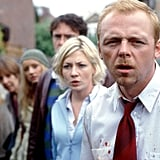 Oct. 5: Shaun of the Dead