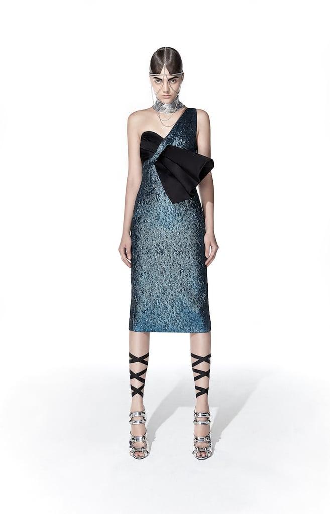 Milin Crusader Dress