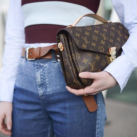 Die wichtigsten & interessantesten Fakten über Louis Vuitton