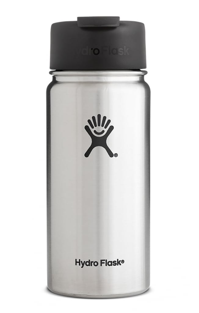 Hydro Flask Travel Coffee Mug