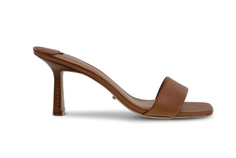 Shop the Best Heels on Crèmm
