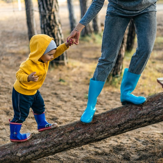 How to Put Together a Nature Walk For Kids