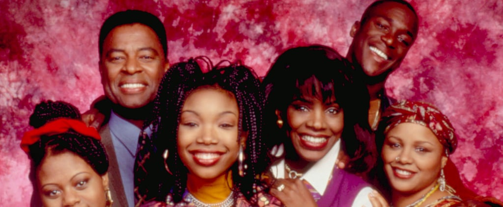 Netflix Acquires Classic Black TV Shows to Add to Your Queue