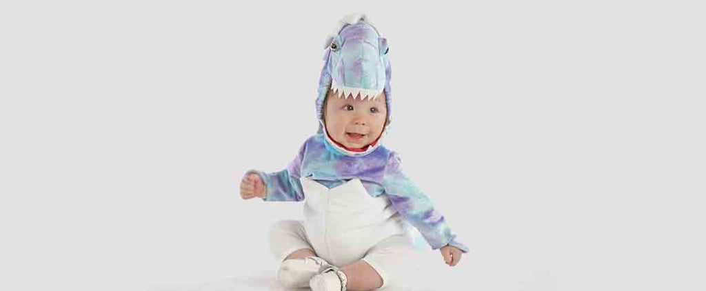 Best Pottery Barn Costumes For Kids and Babies