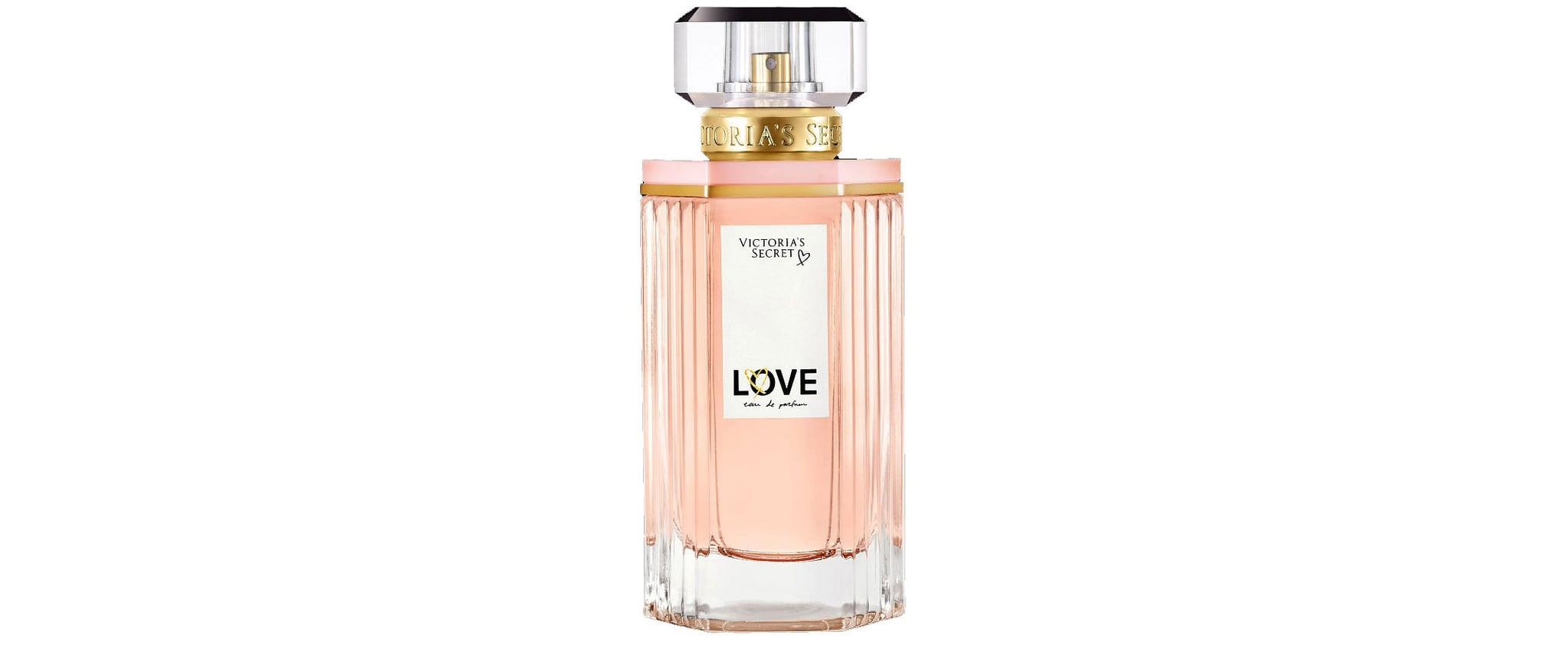 Love Fragrance Rollerball Victoria's
