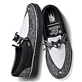 Disney x Vans Slip-On Jack Sneakers
