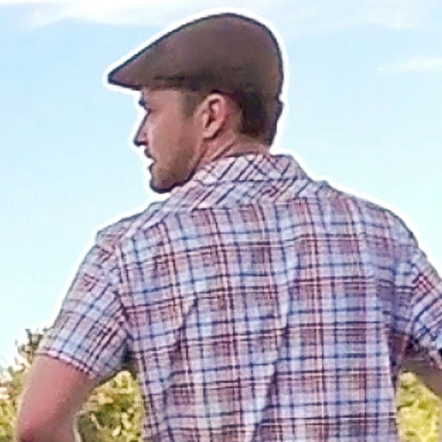 Justin Timberlake Pictures With Jessica Biel at Shriners Open