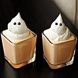 Boo Cups