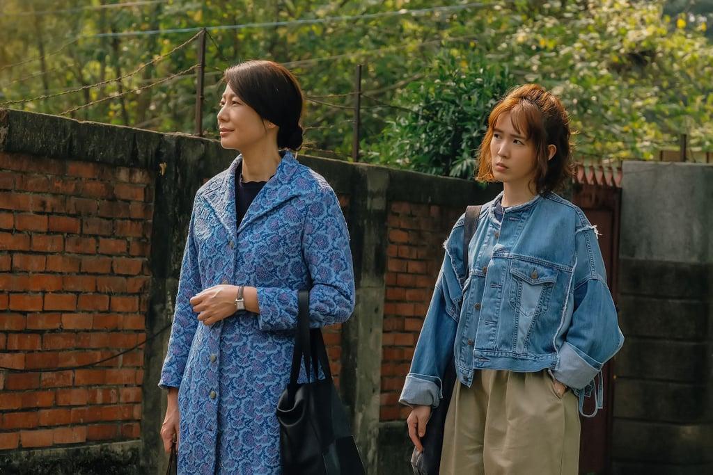 Little Big Women | New Netflix Original Movies in February 2021 | POPSUGAR  Entertainment UK Photo 7