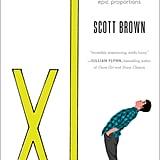XL by Scott Brown