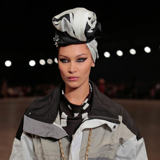Marc Jacobs Headwraps Cultural Appropriation Controversy