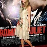 Remember Her Feminine Kitten Heels?