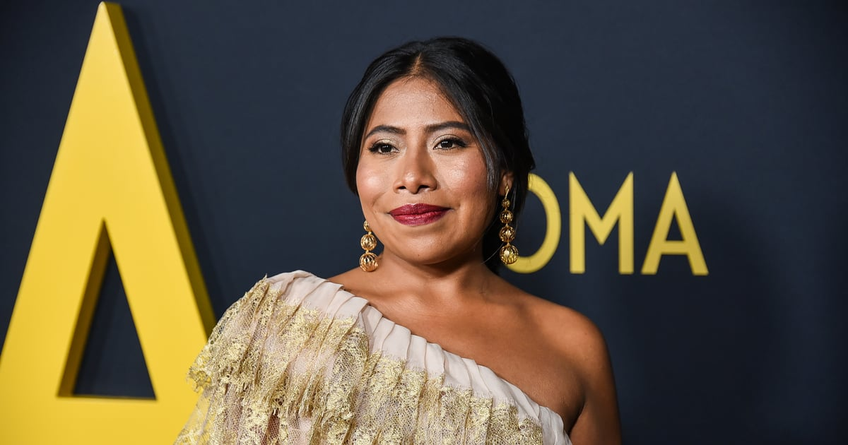 What Will It Take to See More Indigenous Representation on the Big Screen?