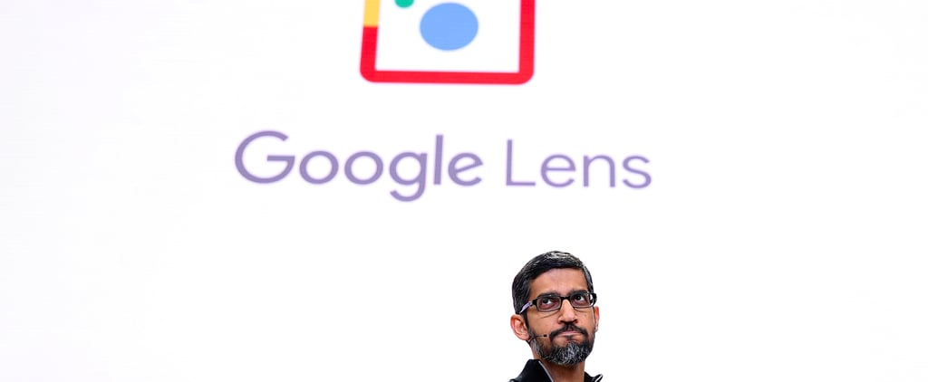 Google Lens Will Change How You Take Photos Forever