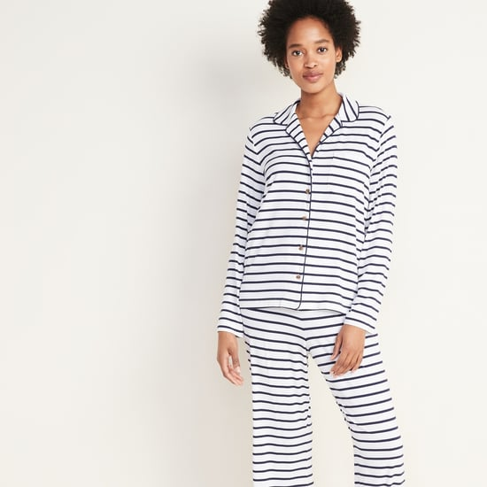 Cozy Products For Women From Old Navy