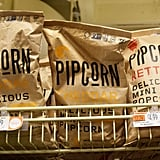 Pipcorn ($5)