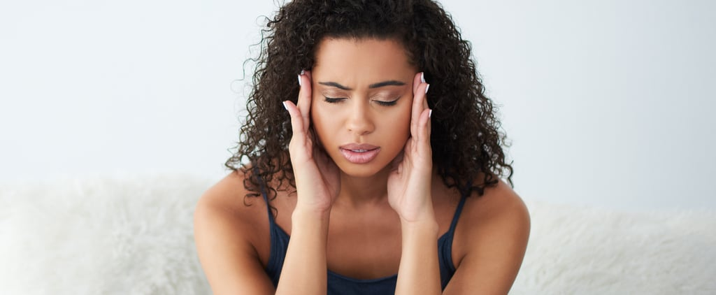 Indoor Allergens That Could Be Triggering Your Sinus Pain