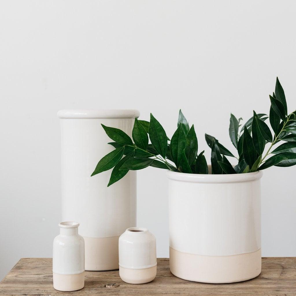 Ceramic Vera Vase