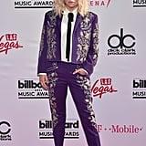 Comeback Kesha