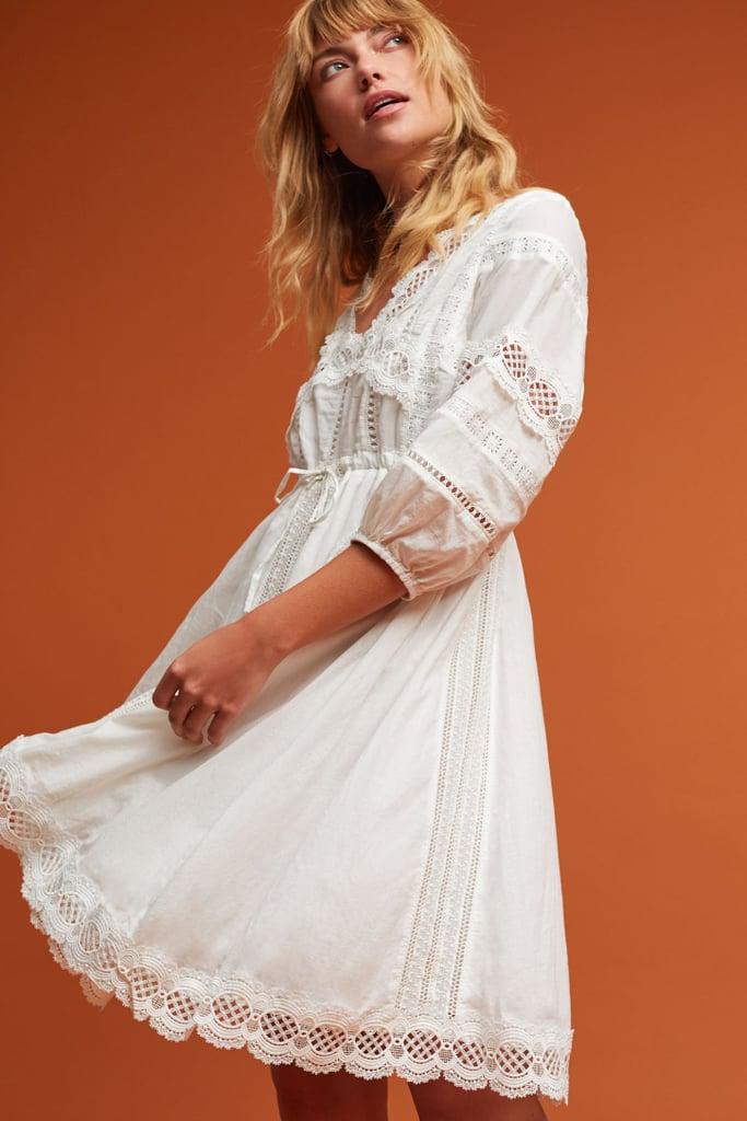 Tahari Wedding Dress 83 Trend