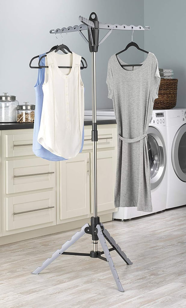 Clean Up Your Laundry Routine With These 50+ Game-Changing Gadgets