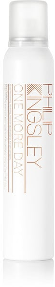 The Great All-Rounder: Philip Kingsley One More Day Dry Shampoo