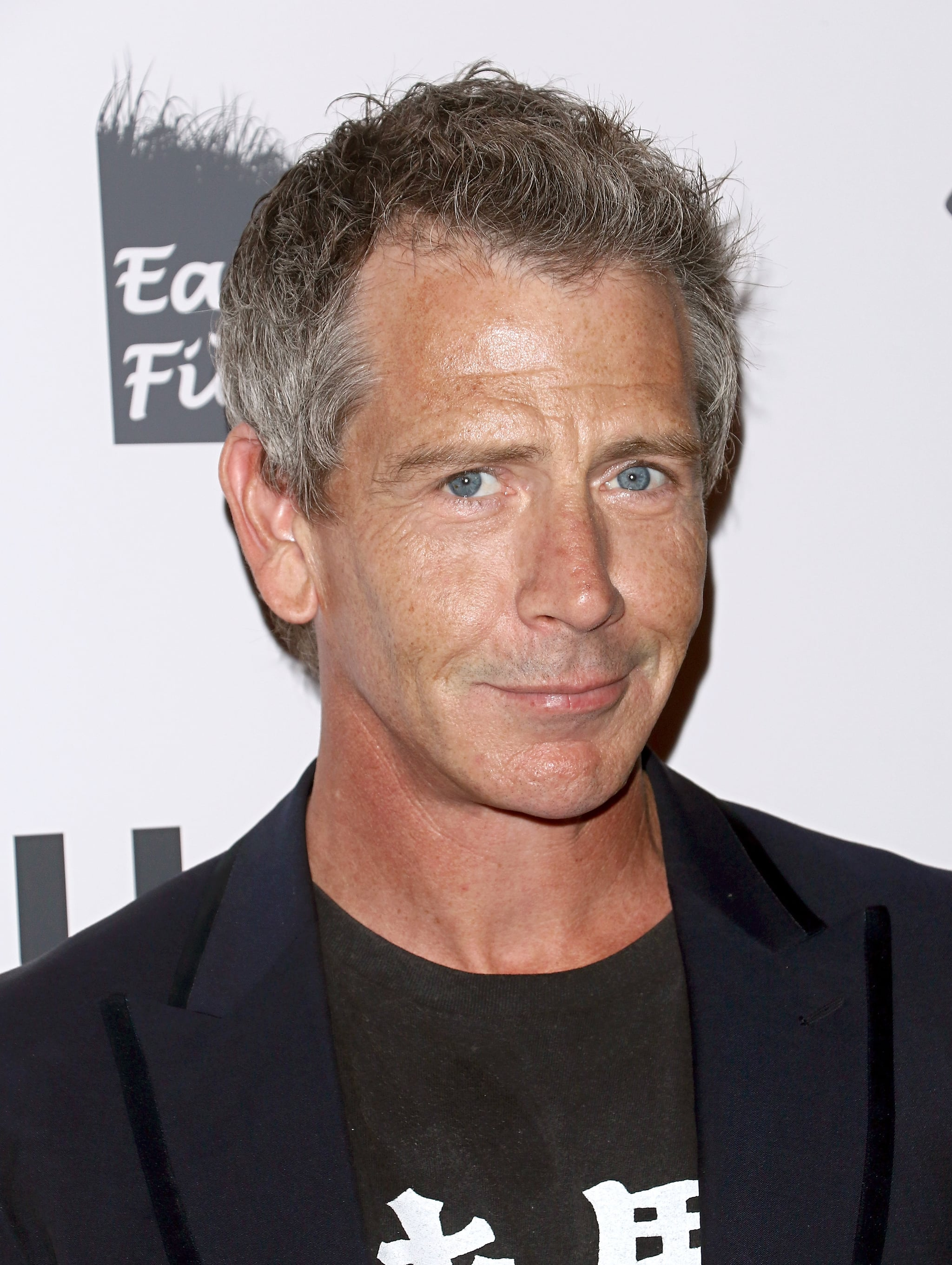 Ben Mendelsohn as Talos   Feast Your Eyes on the Powerful Cast of ...