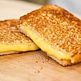 Get the recipe: DIY American cheese from America's Test Kitchen DIY Cookbook