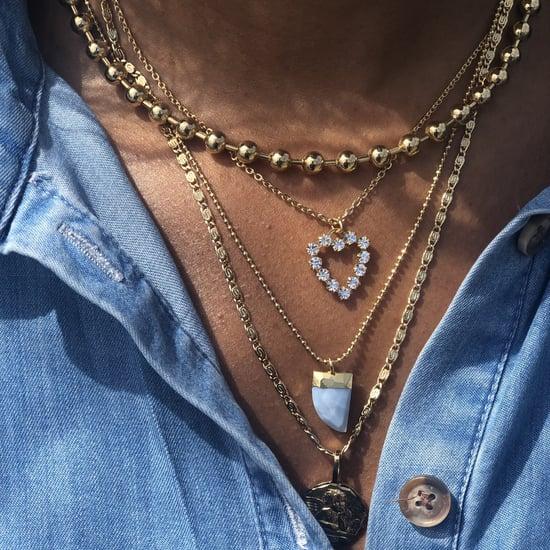Best 1929 Galore Jewellery
