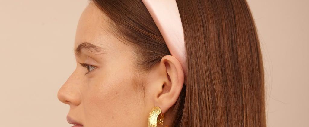 Shop Reliquia Headbands
