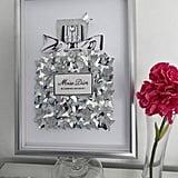 Miss Dior Art
