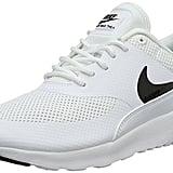 Nike Air Max Thea Running Shoes