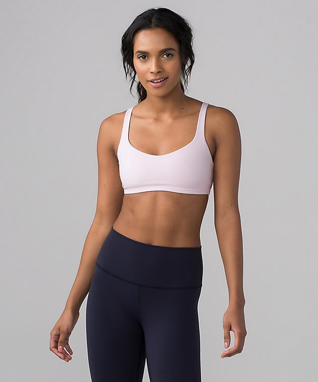 789be530de Lululemon Free to Be Bra
