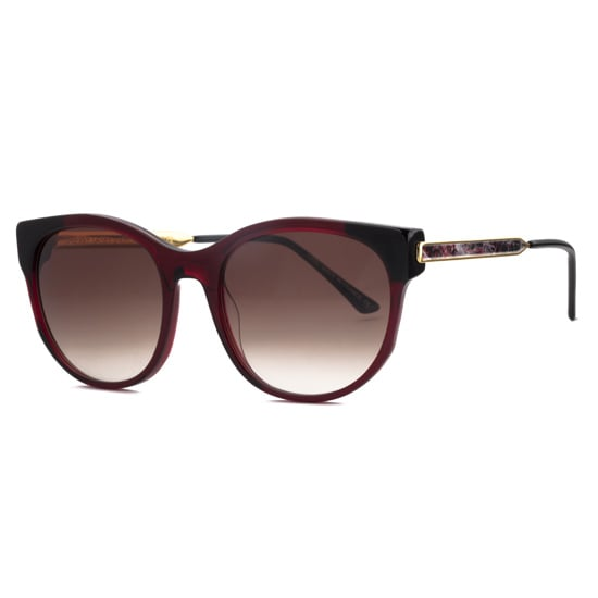 Thierry Lasry x Kelly Wearstler