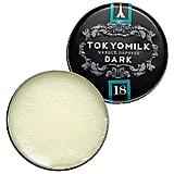 TokyoMilk Dark Clove Cigarette Lip Balm
