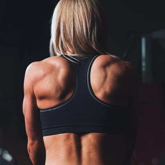 Do You Lose Muscle on Keto?