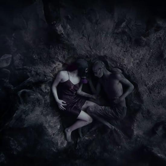 American Horror Story Apocalypse Trailer Theories