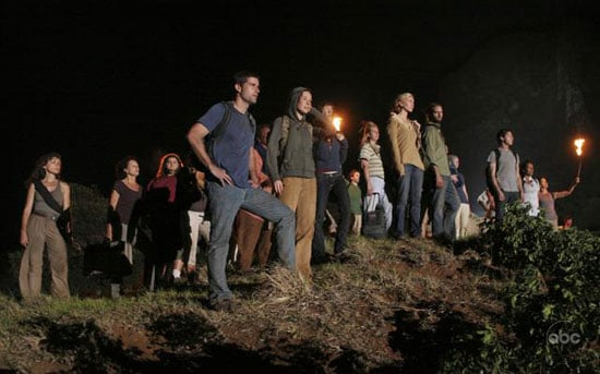 """""""Lost"""" Producers Offer More Tidbits About Next Season"""