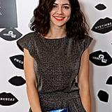 Marina's Beauty Crush