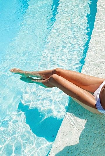 Common Questions About Getting a Bikini or Brazilian Wax