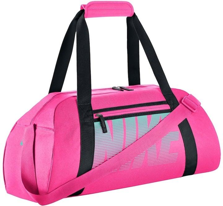b8d340efa075d Nike Gym Club Duffel Bag