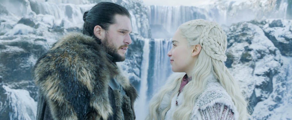 Game of Thrones Is Making a Second Prequel Series on HBO