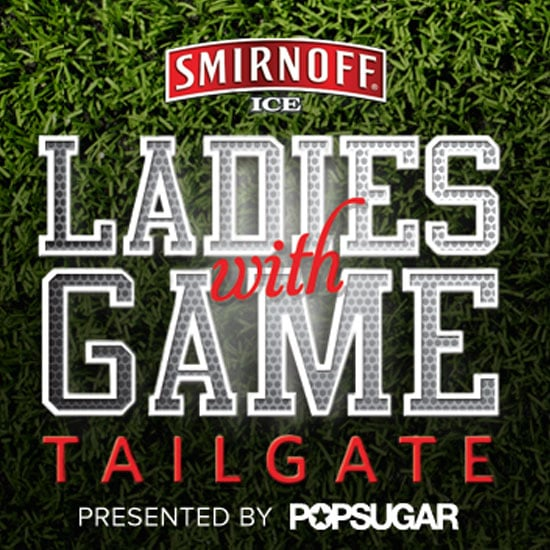 Are You Ready For Some Tailgating?