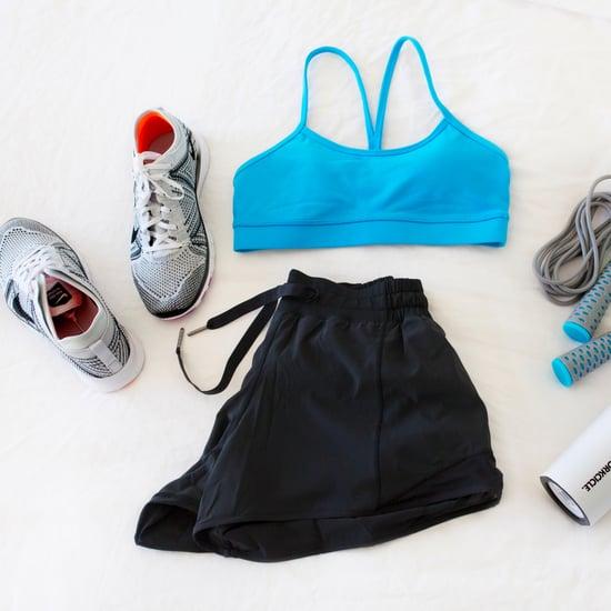 Erreurs à Ne Pas Commettre en Commençant le Running