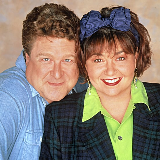 John Goodman's Quotes About Dan in the Roseanne Reboot