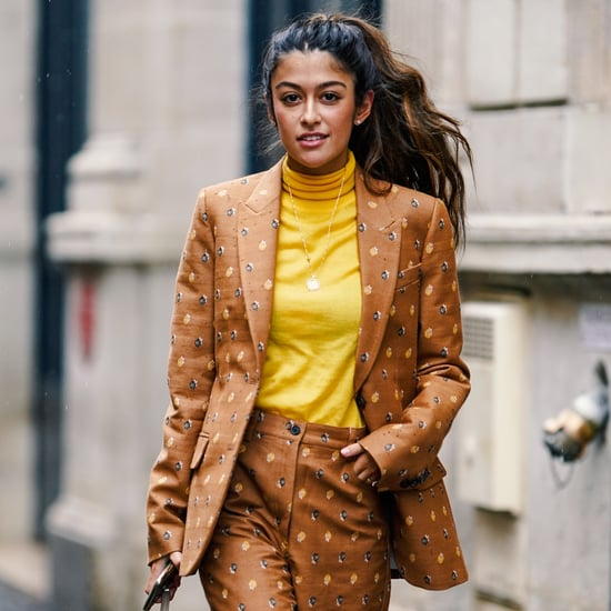 Best New Clothes From Amazon   October 2020