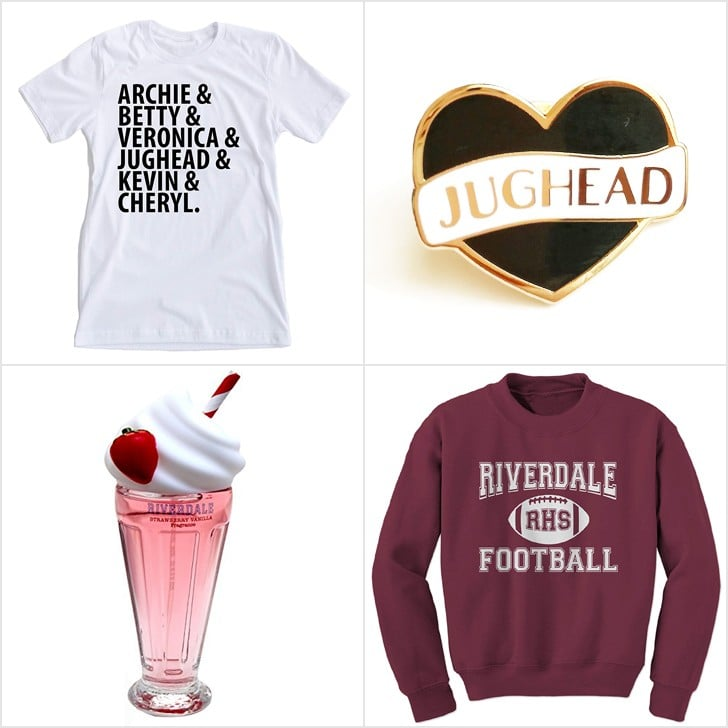 Best Riverdale Gifts