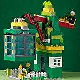 Lego My Leprechaun